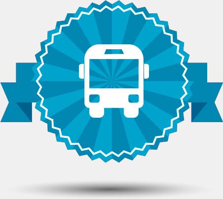 viajes autobus cf